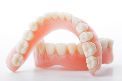 Dental Dentures | 1 | Uptown Dental Associates | Albuquerque, NM