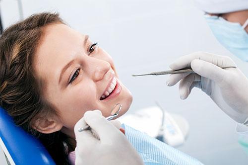 Dental Emergencies | 1 | Uptown Dental Associates | Albuquerque, NM