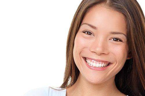 Gum Disease Treatment | 3 | Uptown Dental Associates | Albuquerque, NM