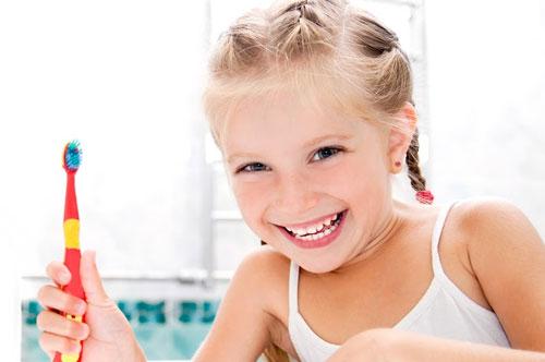 Pediatric Dentistry   2   Uptown Dental Associates   Albuquerque, NM