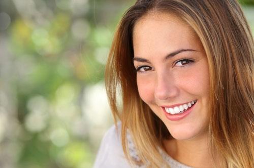 Same Day Smile | 2 | Uptown Dental Associates | Albuquerque, NM