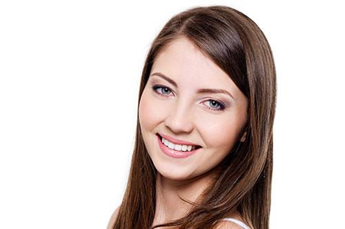Smile Makeover | 3 | Uptown Dental Associates | Albuquerque, NM
