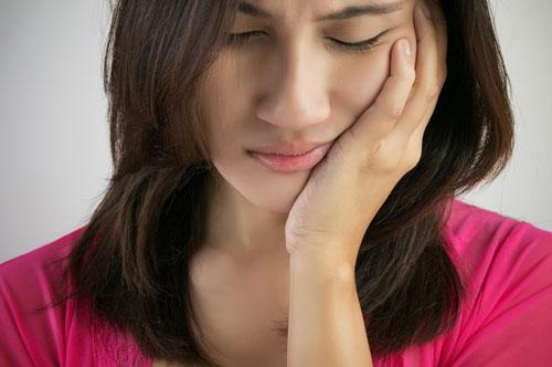 TMJ Treatment | 2 | Uptown Dental Associates | Albuquerque, NM