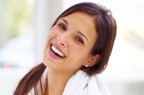 Wisdom Tooth Removal | 3 | Uptown Dental Associates | Albuquerque, NM