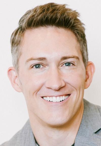 Dr. R. Shepherd | Uptown Dental Associates | Albuquerque, NM
