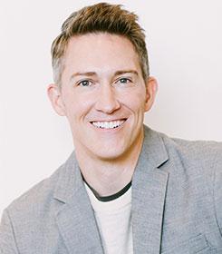 Dr. Ryan Shepherd   Uptown Dental Associates   Albuquerque, NM